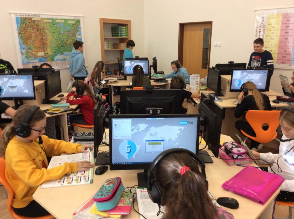 Klubk nabz seznmen se vzdlvnm Montessori | OHE